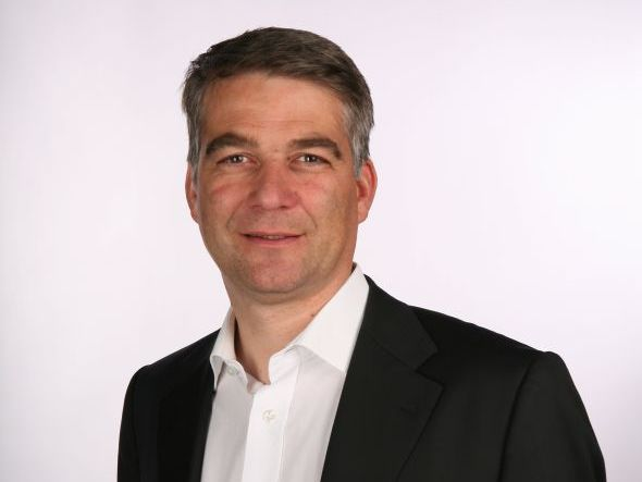Stefan Kuhlow verlässt Ströer Digital Media (Foto: Ströer)