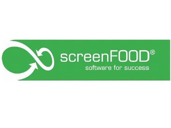 screenFOOD sucht Account Manager (m/w) für Neukundengewinnung