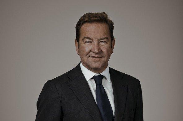 Gerhard Schulz / Ingram Micro