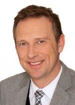 Christoph Dassau,  Director der Professional Audio Video Group (PAVG)  (Foto: Ingram Micro)