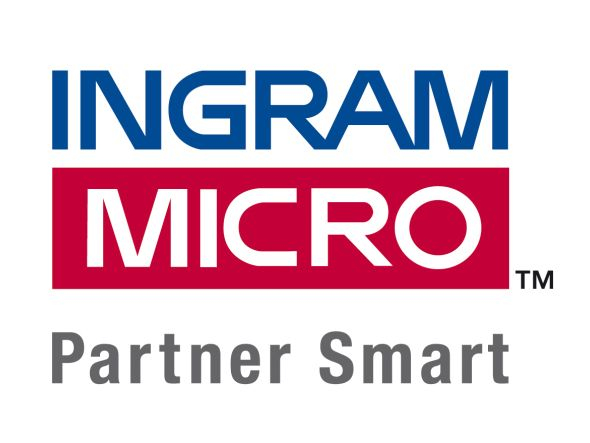 Zur 14. IM.TOP baut Ingram Micro eigens die IM.Digital City auf (Grafik: Ingram Micro)