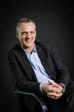 """""""Plattform hat großes Potenzial"""", sagt Jost von Brandis-Geschäftsführer Udo Schendel (Foto: United Internet Media)"""