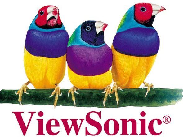 Mit zwei neuen Whiteboards und einer Entwicklungspartnerschaft erweitert ViewSonic sein Angebot (Grafik: ViewSonic)