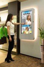 Durch Anbindung an Social Media profitiert auch der Retailer (Foto: xplace)