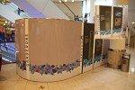 ECE Future Lab Essen - Garderobe