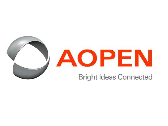 AOPEN sucht Account Manager B2B für Deutschland