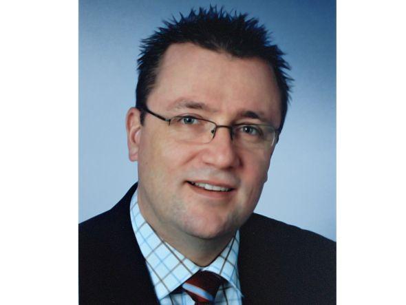 Holger Janssen ist nun Nationaler Key Account Manager TV und Weiße Ware bei Hisense (Foto: Hisense)