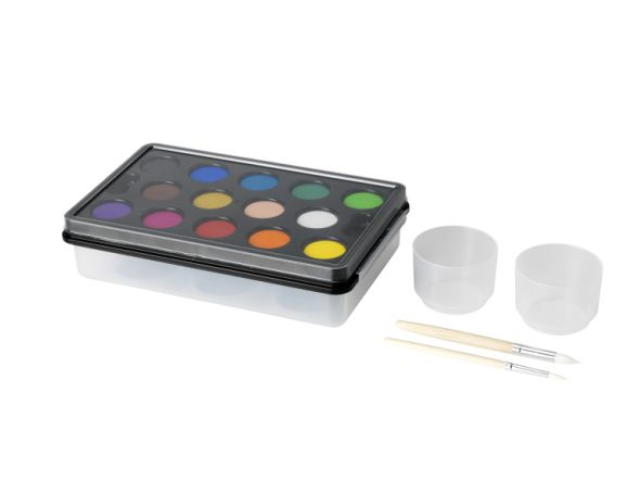 Die Palette an AR-Funktionen wurde für den Ikea-Katalog 2014 erweitert (Foto: Ikea USA)
