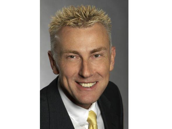 Jörg Römer ist jetzt Leiter der Business Unit Vendor Self Service und E-Business bei ALSO (Foto: ALSO Deutschland GmbH)