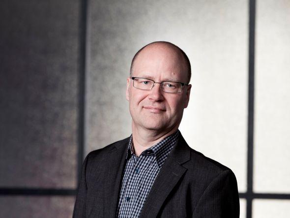 """Will Fahrgast TV in München anschieben: Klaus Wieking, leitet jetzt das """"Münchner Fenster"""" (Foto: mc R&D GmbH)"""