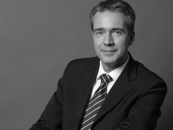 Ab Mitte Juli 2013 wird Oliver Poppelbaum Managing Director Digital Europe bei Havas Worldwide tätig sein (Foto: Havas Worldwide)