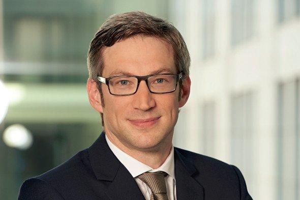Joachim Fischer / NEC Display Solutions