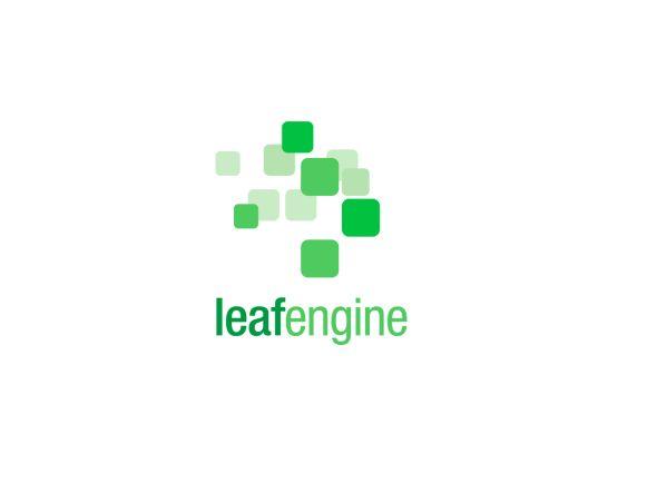Leafengine ist als Java-basierte Anwendung in Windows und Linux-Umgebungen einsetzbar (Grafik: NEC)