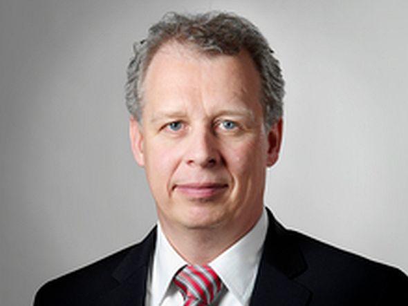 Nach einem Jahr bei Severin kehrt Thomas Baumann zur Loewe Ag zurück (Foto: Severin Elektrogeräte GmbH)