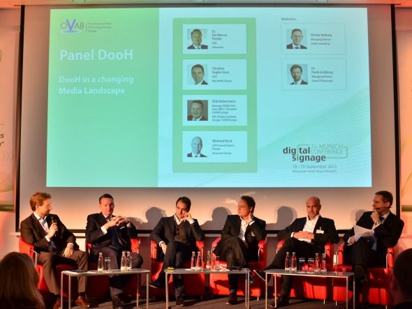 DooH_Panel (Foto: invidis.de)