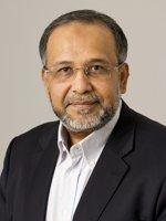 invidis-digital-signage-conference-Bakhrani-Abdul