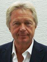 invidis-digital-signage-conference-Knoke-Wilhelm