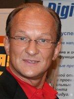 invidis-digital-signage-conference-Kozlov-Vladimir