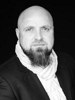 invidis-digital-signage-conference-Schroeder-Patrick