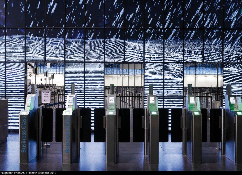 Quelle: Flughafen Wien AG/Roman Bönsch