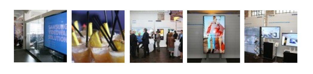 Der LFD-Day 2013 in Bildern
