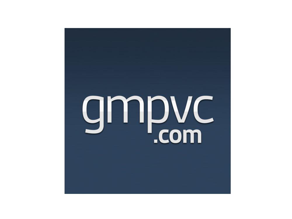 Das Geschäftsmodell verspricht hohe Bekanntheit ohne hohe Werbespendings für Gründer (Grafik: GPMVC)