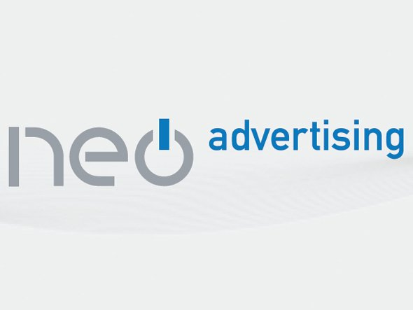 Neo Advertising sucht IT- & Business-Service-Manager (m/w)