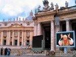 Auch im Vatikan kamen Bertelè-Produkte bisher zum Einsatz (Foto: Bertelè)