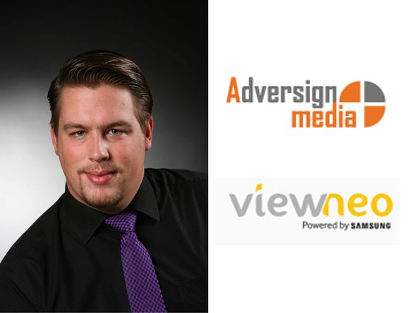Albert Roelen von Adversign