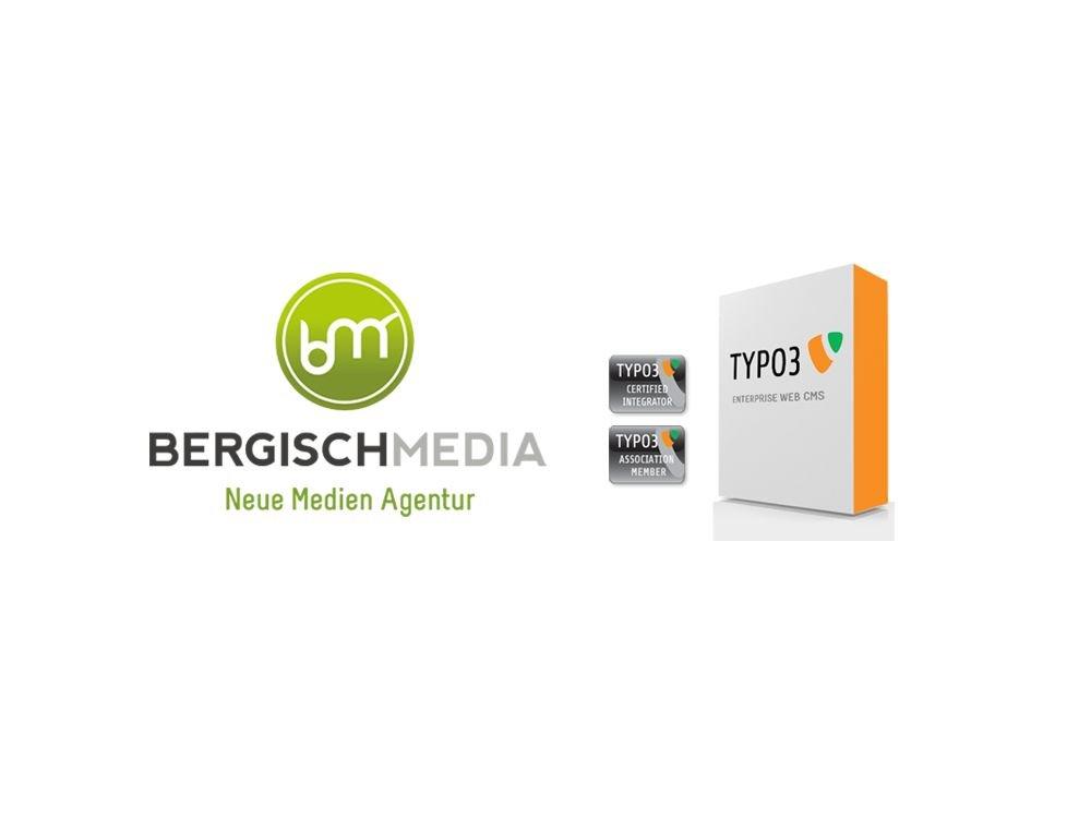 Die LK-AG beteiligt sich an der Bergisch Media GmbH (Grafik: LK-AG)