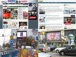Kampagne für Immofinanz: Verschiedene Medien, verschiedene Länder(Foto: Goldbach Interactive Austria)