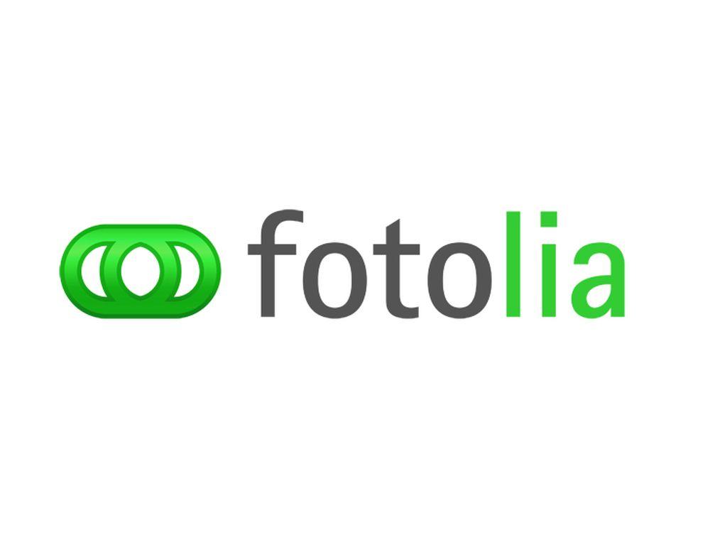 Nun machbar: Rechtssichere Nutzung von Fotolia-Content über Software von screenFOOD (Grafik: Fotolia)