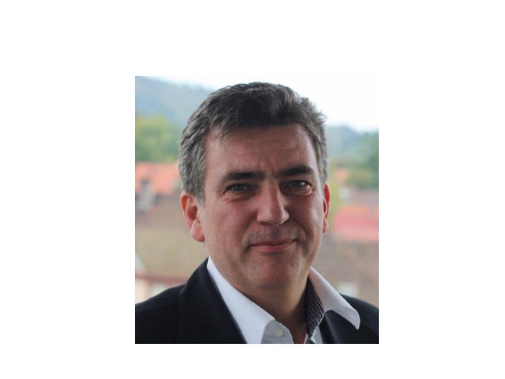 Gerd Betz leitet Retail-Vertriebler in DACH (Foto: Online Software AG)