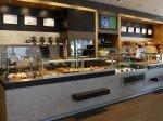 Das Kaffeehaus Balingen nach dem einbau des DS-Systems (Foto: dimedis)