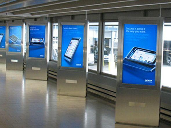 Sonderkonditionen: BlueFox und Ingram kooperieren jetzt in der Schweiz (Foto: BlueFox)