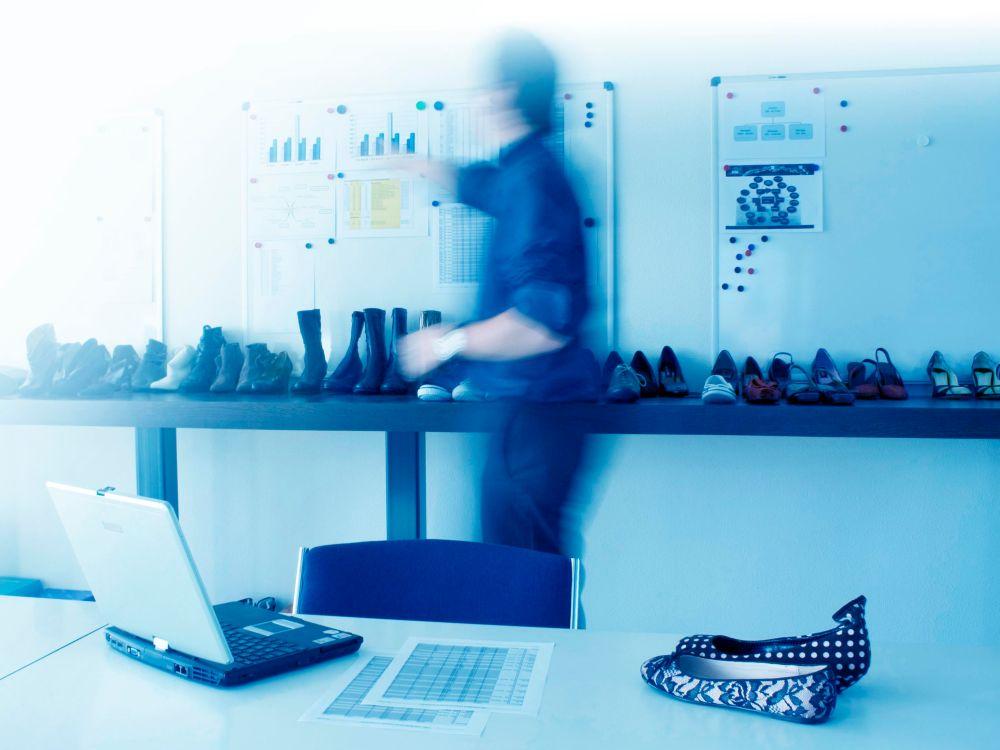 Lösungen für Handel und Co: Seit Januar 2014 gehört DATEC Retail zu Wincor Nixdorf (Foto: DATEC Retail Systems as)