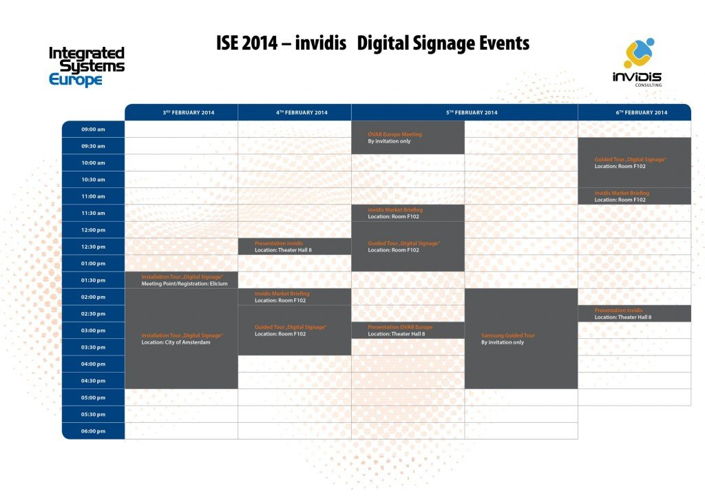 ISE-2014_invidis_Digital-Signage-Events-Planer4