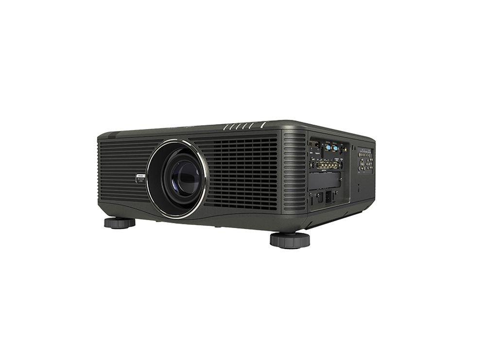 Projektor PX750U: Bis Ende März 2014 Aktion für PX-Serie (Foto: NEC)