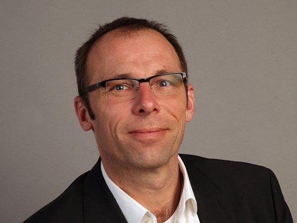 Michael Pier wechselt als Vertriebsleiter zu Cittadino