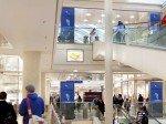 invidis Branchenreport Einkaufszentren (Bild: Ströer Digital)