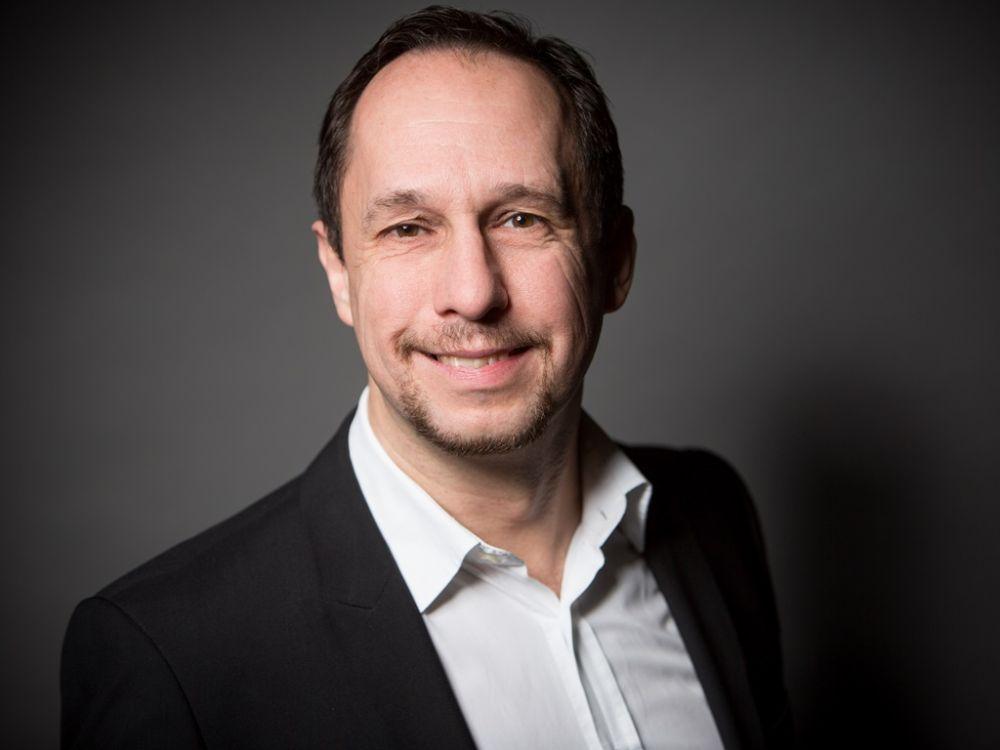Kiinetic holt Dietmar Birkner ins Management Board (Foto: Kinetic)