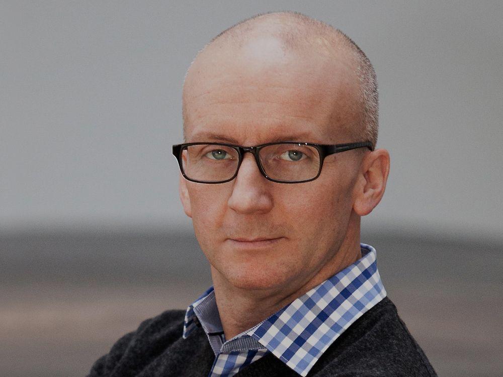 Joachim Fuchs kommt ab März 2014 als Geschäftsführer zu Serviceplan (Foto: Serviceplan)