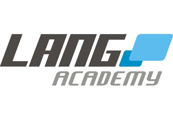 LANG Academy stellt Schulungstermine für Frühjahr/Sommer 2014 vor