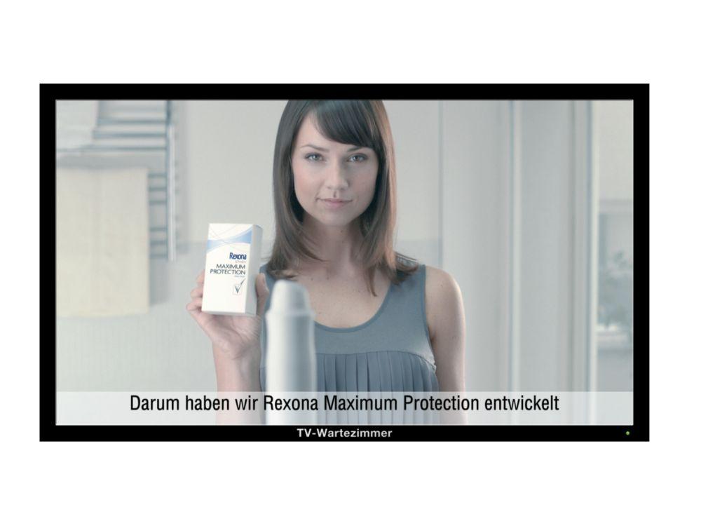 TV-Wartezimmer konnte für sein Netzwerk nun erstmals Unilever als Werbungtreibenden gewinnen (Foto: TV-Wartezimmer)
