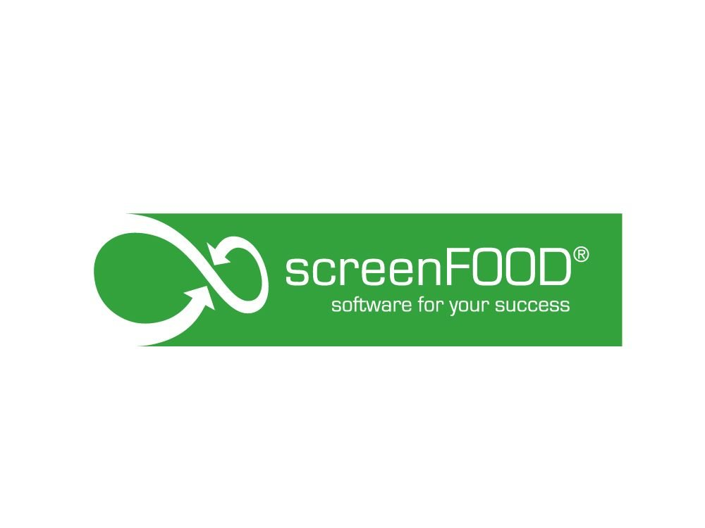Omnichannel ist auch bei screenFOOD ein großes Thema (Grafik: screenFOOD)