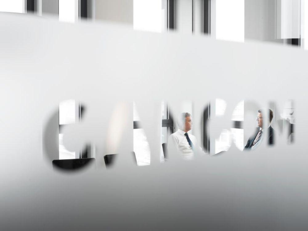 Übernahme: Cancom übernimmt bei Didas das Ruder (Foto: Cancom)