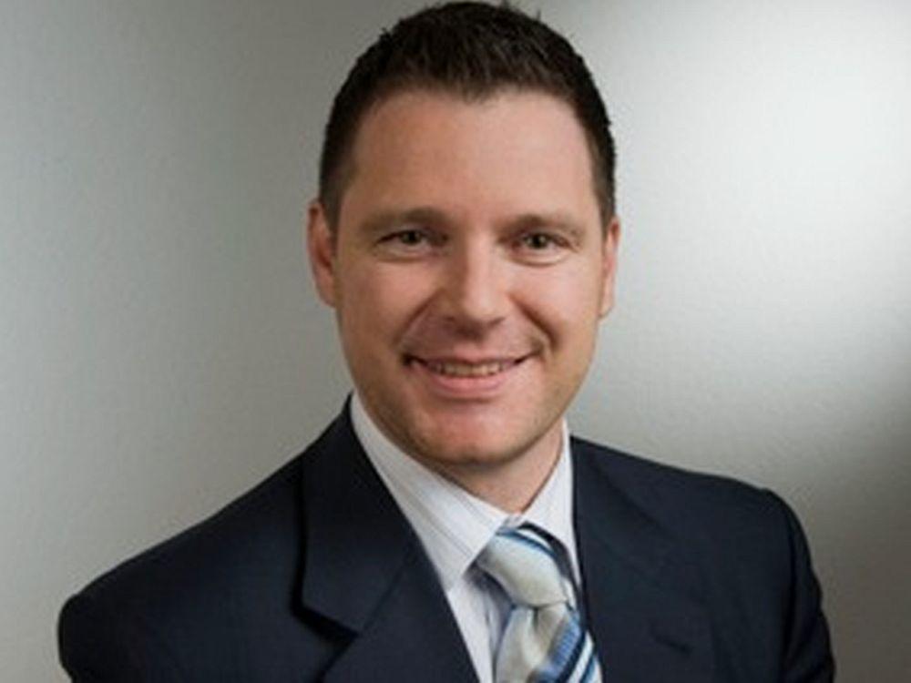 Ivan Schultheiss, Clear Channel Schweiz: neuer Sales Director und Mitglied der Geschäftsleitung (Foto: Clear Channel Schweiz)