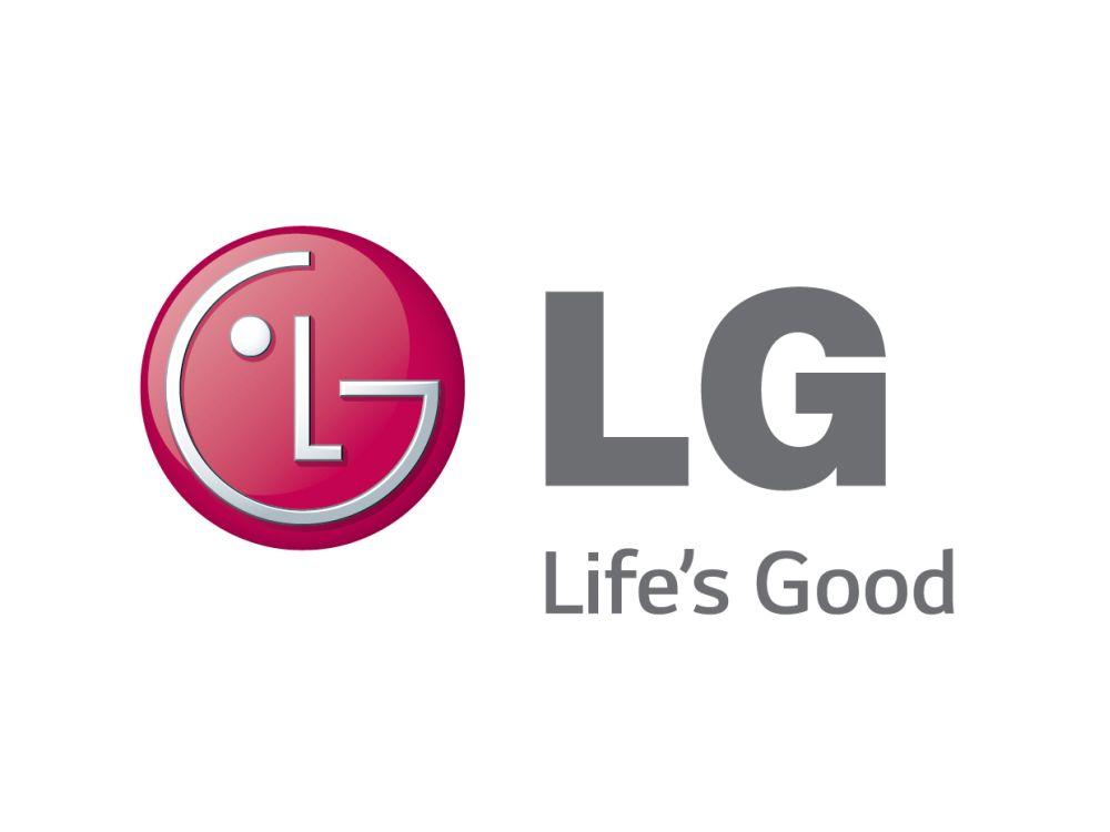 In 5 deutschen Stadien und Städten trommelt LG für's eigene Portfolio (Grafik: LG)
