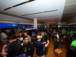 Launch-Event für das Game Titanfall im Scottsdale Microsoft Store im März 2014 (Foto: Microsoft Store)