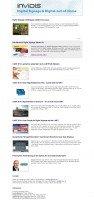 invidis-newsletter-abonnieren